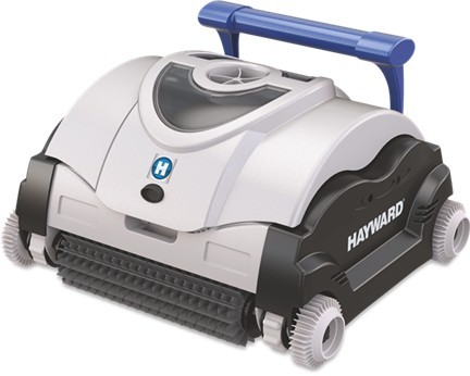 Hayward Robot SharkVac