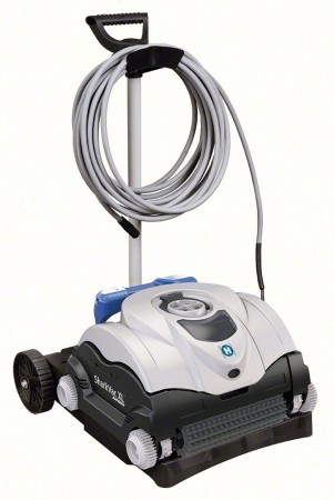 Hayward Robot SharkVac XL