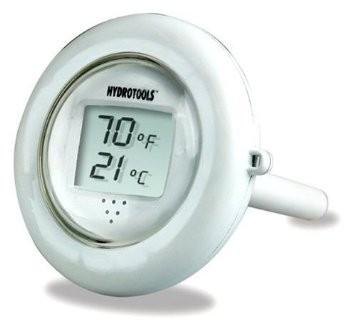 Digitalt Termometer