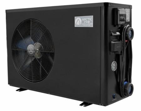 ArcticPro Inverter Eco varmepumpe