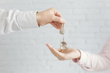 Øk boligverdien med disse 6 triksene
