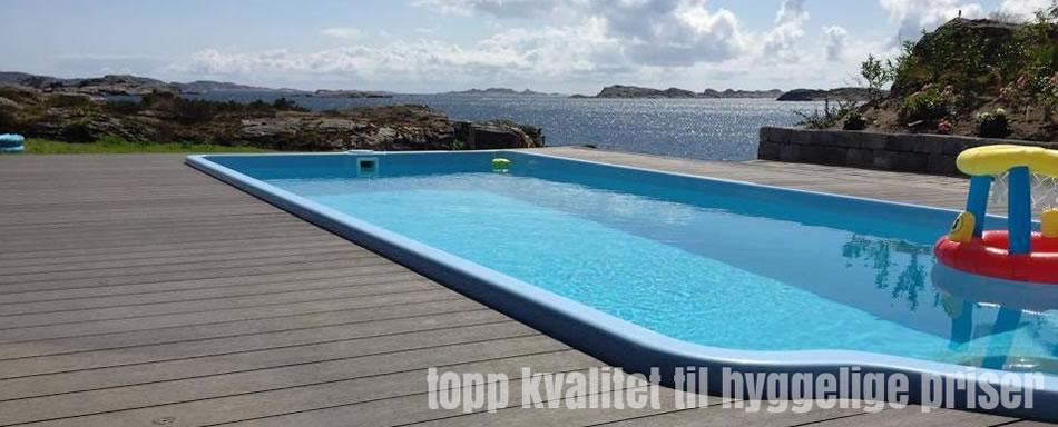 Plast basseng cheap pvc kuleventil mm with plast basseng for Intex pool billig